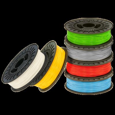 filamento-abs-italiano-bobine-filo-stampante-3d
