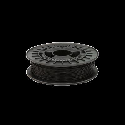 filamento-carbonio-filament-carbon-pla-nylon-stampante-3d