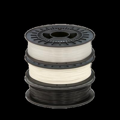 filamento-nylon-bobine-italiane-stampanti-3d