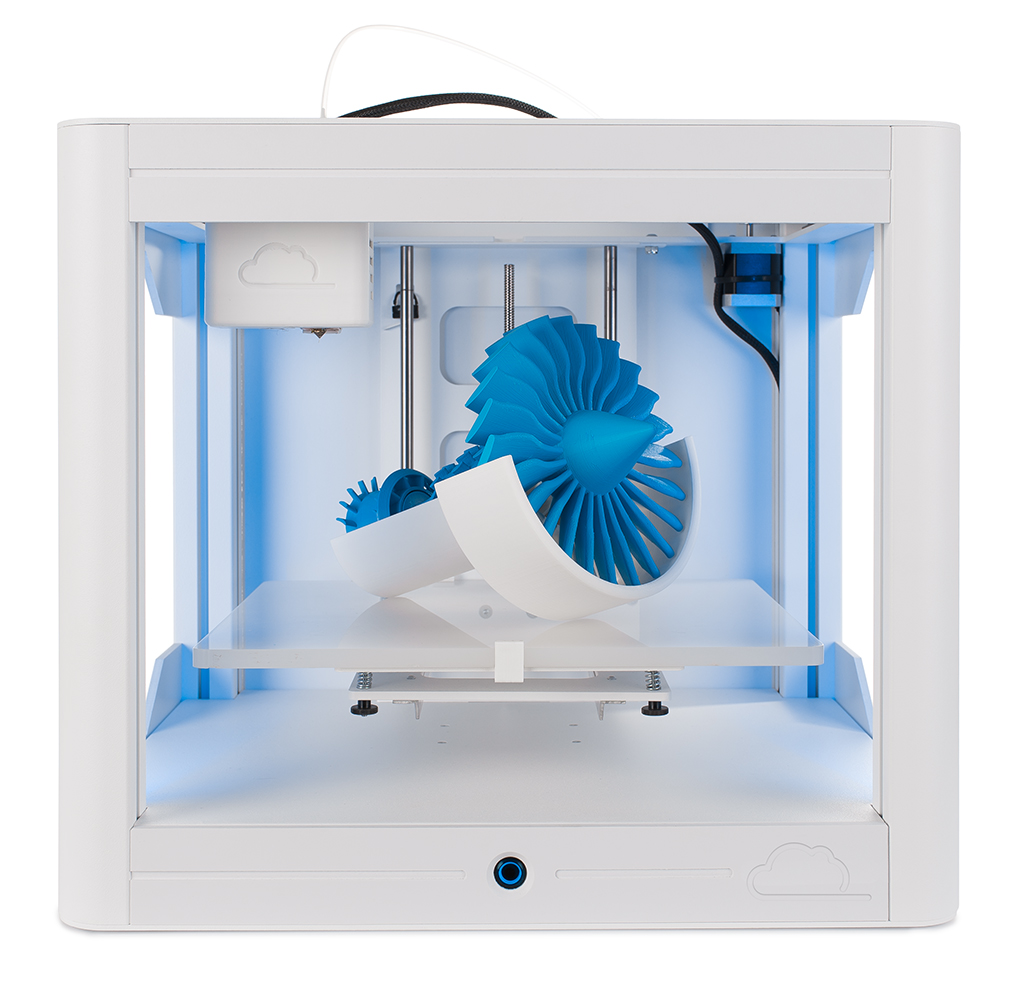 iNventOne-open-front-3dprinter