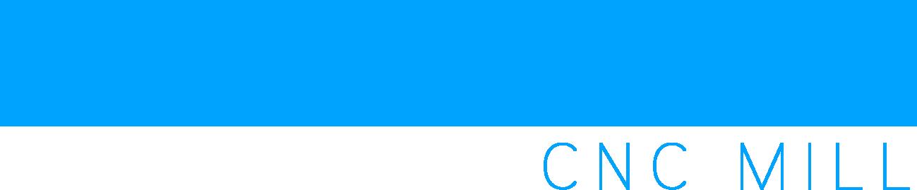 logo evo-one cnc